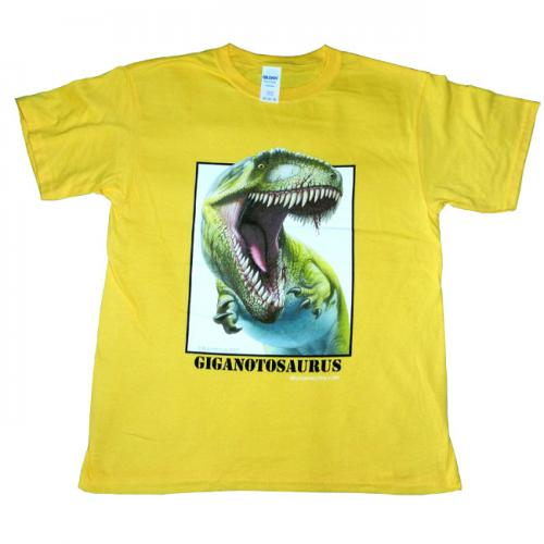giganotosaurus-t-shirt-yellow-child-n