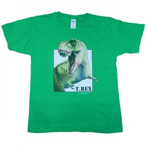 trex-t-shirt-green-adult