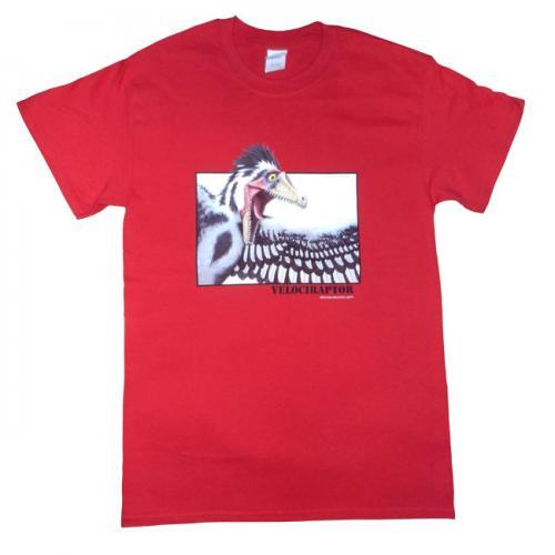 velociraptor-t-shirt-red-adultn